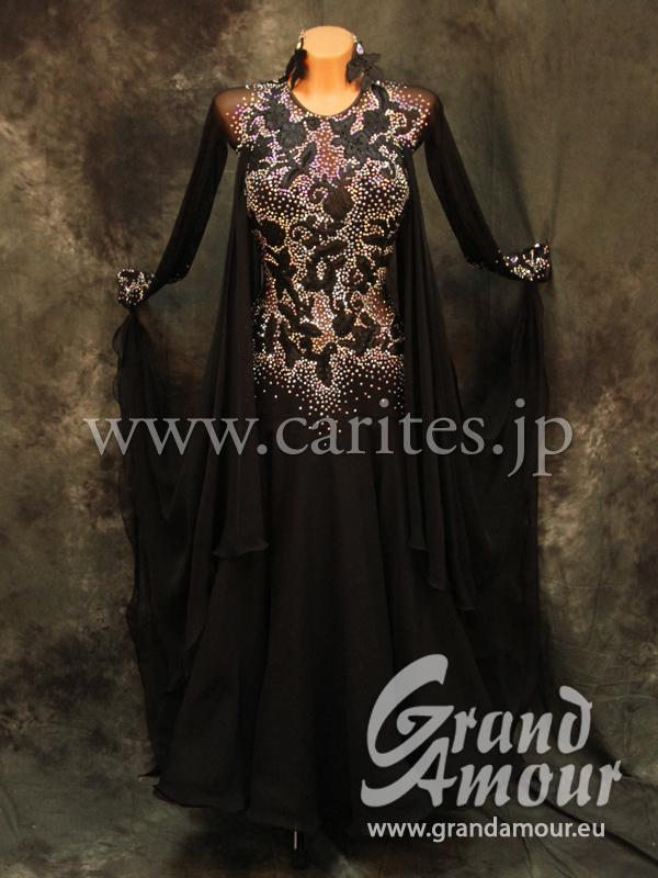 GAM069・黒